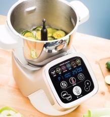 robot_cuiseur_moulinex_cuisine_companion_recette_courgettes