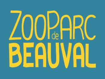 zoo beauval