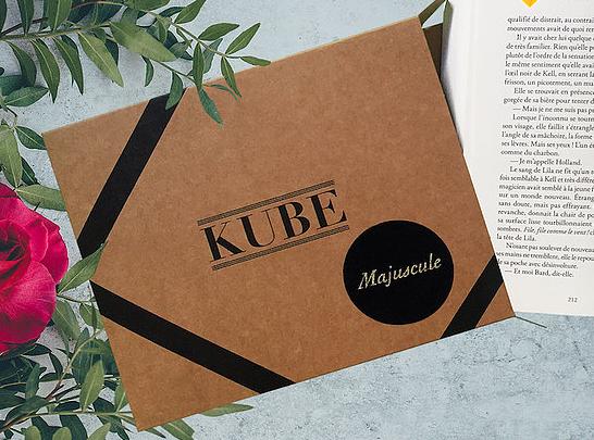 2018-04-03 15_10_36-KUBE, la box contenant un livre choisi spécialement pour vous.