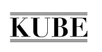 2018-04-03 15_10_59-KUBE, la box contenant un livre choisi spécialement pour vous.